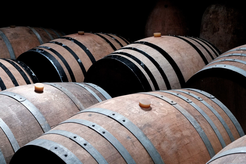 Spillout Brasserie Cantillon Bruessel Lambik Lambic Geuze Gueuze Brauerei 18