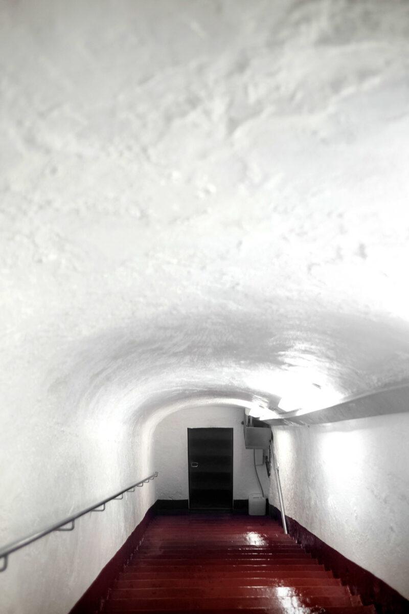 Spillout Schlenkerla Bamberg 32