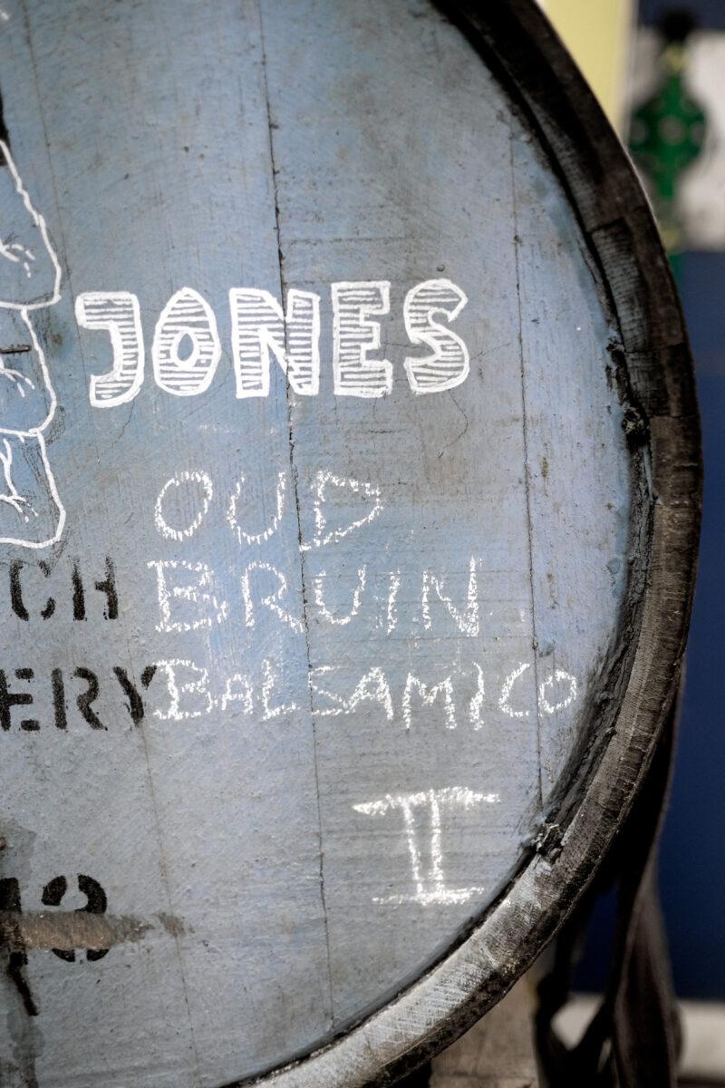 Spillout stories brouwers t verzet belgien westflandern 18