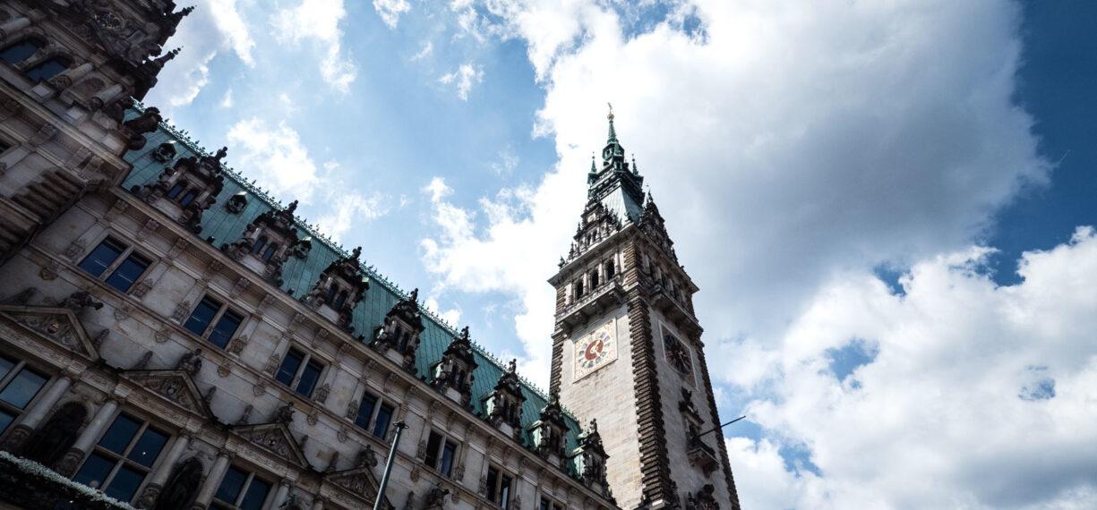 City Guide Hamburg Header 7190123