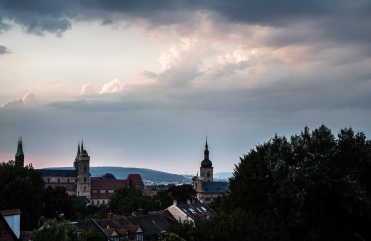 Bamberg Impressionen 8030284