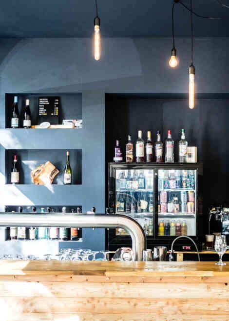 Malto (Bar)