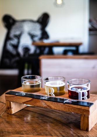 The Bricker Cider 4080095