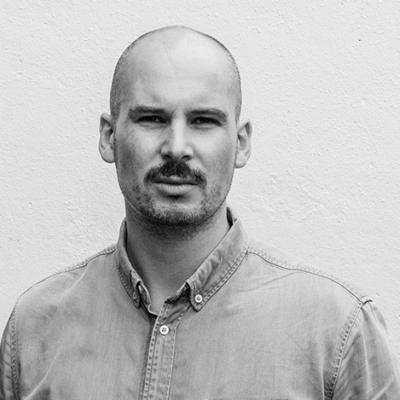 Klaas Twietmeyer – Profilbild